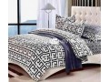 bedsheets-pillow-case-duvet-cover-in-lagos-for-sale-small-4