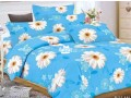 bedsheets-pillow-case-duvet-cover-in-lagos-for-sale-small-0