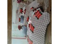 bedsheets-pillow-case-duvet-cover-in-lagos-for-sale-small-1