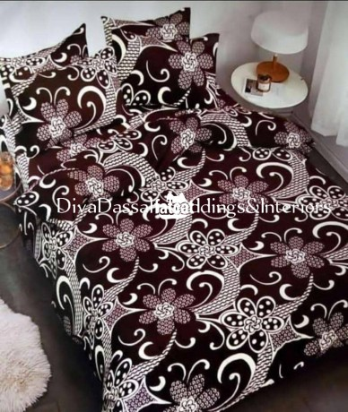 Classified Ads In Nigeria, Best Post Free Ads - bedsheets-pillow-case-duvet-cover-in-lagos-for-sale-big-2