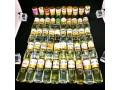 perfume-oil-3ml-in-ikotunigando-lagos-for-sale-small-0