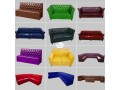 upholstery-fabrics-in-ojo-lagos-for-sale-small-2