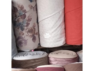 Upholstery Fabrics in Ojo, Lagos for Sale