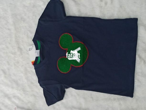 Classified Ads In Nigeria, Best Post Free Ads - childrens-t-shirts-big-2