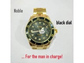 Designer Wristwatch in Ikeja, Lagos for Sale
