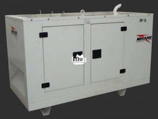 Generator Repair Services in Lagos Island, Lagos