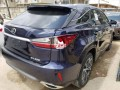 used-toyota-lexus-rx-2019-in-lagos-for-sale-small-0