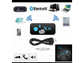 car-wireless-bluetooth-adapter-in-lagos-for-sale-small-2