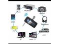 car-wireless-bluetooth-adapter-in-lagos-for-sale-small-1