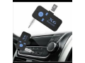 car-wireless-bluetooth-adapter-in-lagos-for-sale-small-0
