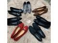 ladies-flat-shoes-in-ifako-ijaiye-lagos-for-sale-small-0
