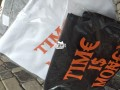 customized-t-shirts-in-lagos-island-lagos-for-sale-small-4