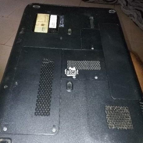 Classified Ads In Nigeria, Best Post Free Ads - hp-compaq-presario-laptop-in-abuja-for-sale-big-2
