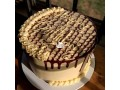cakes-in-ibadan-oyo-for-sale-small-3