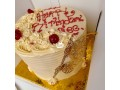 cakes-in-ibadan-oyo-for-sale-small-2
