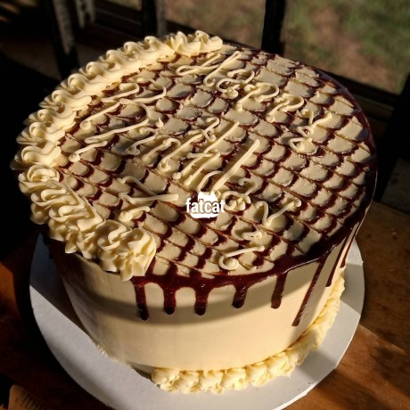 Classified Ads In Nigeria, Best Post Free Ads - cakes-in-ibadan-oyo-for-sale-big-3