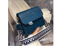 ladies-bags-in-ibadan-oyo-for-sale-small-1