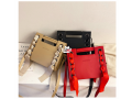 ladies-bags-in-ibadan-oyo-for-sale-small-2