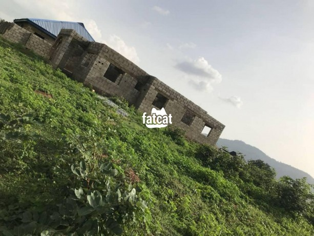 Classified Ads In Nigeria, Best Post Free Ads - 3-bedroom-bungalow-in-abuja-fct-for-sale-big-0