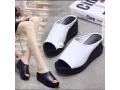 genuine-ladies-shoes-in-ikorodu-lagos-for-sale-small-0