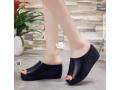 genuine-ladies-shoes-in-ikorodu-lagos-for-sale-small-1