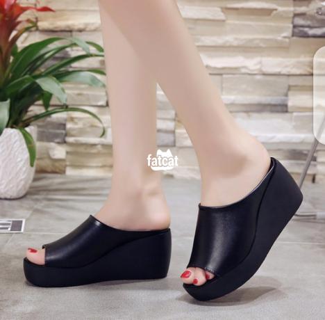 Classified Ads In Nigeria, Best Post Free Ads - genuine-ladies-shoes-in-ikorodu-lagos-for-sale-big-1