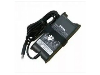 Dell Laptop Charger in Lagos Island, Lagos for Sale