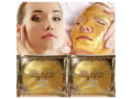 gold-facial-mask-in-lagos-island-lagos-for-sale-small-1