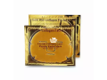 gold-facial-mask-in-lagos-island-lagos-for-sale-small-3