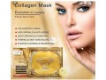 gold-facial-mask-in-lagos-island-lagos-for-sale-small-0