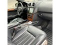 used-mercedes-cl-2009-in-ikeja-lagos-for-sale-small-5