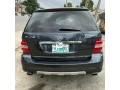 used-mercedes-cl-2009-in-ikeja-lagos-for-sale-small-2
