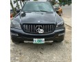 used-mercedes-cl-2009-in-ikeja-lagos-for-sale-small-6