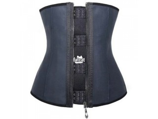 Waist Trainers in Lagos Island, Lagos for Sale