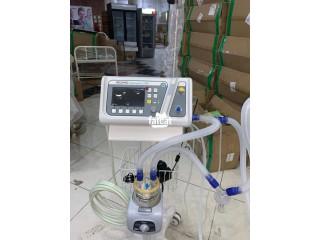 Aeonmed ICU Ventilator Shangrila 510s in Ikeja, Lagos for Sale
