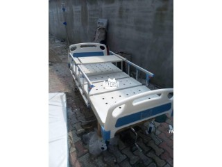 ICU Hospital Bed in Lagos for Sale