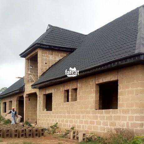 Classified Ads In Nigeria, Best Post Free Ads - 5-bedroom-bungalow-in-ibadan-oyo-for-sale-big-2