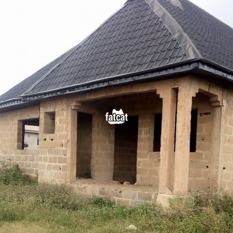Classified Ads In Nigeria, Best Post Free Ads - 5-bedroom-bungalow-in-ibadan-oyo-for-sale-big-0