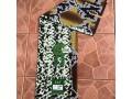 ankara-plain-and-pattern-in-enugu-for-sale-small-1