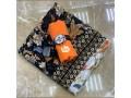 ankara-plain-and-pattern-in-enugu-for-sale-small-0