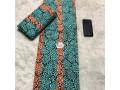 ankara-plain-and-pattern-in-enugu-for-sale-small-3