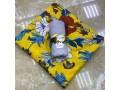 ankara-plain-and-pattern-in-enugu-for-sale-small-5