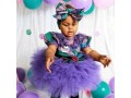girls-ball-gown-in-enugu-for-sale-small-0