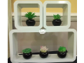 rectangular-shaped-floating-shelves-3-piece-set-in-abuja-fct-for-sale-small-0
