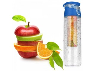 Fruit Infusion Water Bottle in Abuja, FCT for Sale