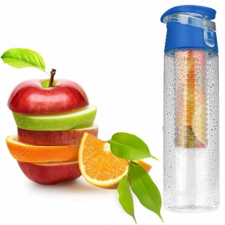 Classified Ads In Nigeria, Best Post Free Ads - fruit-infusion-water-bottle-in-abuja-fct-for-sale-big-0