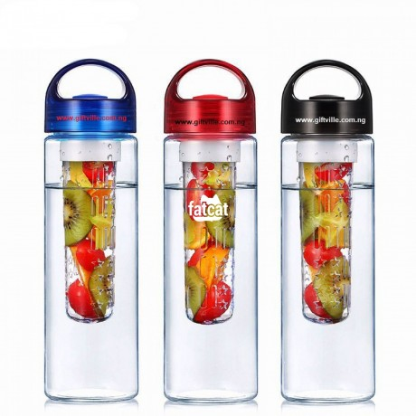 Classified Ads In Nigeria, Best Post Free Ads - fruit-infusion-water-bottle-in-abuja-fct-for-sale-big-1