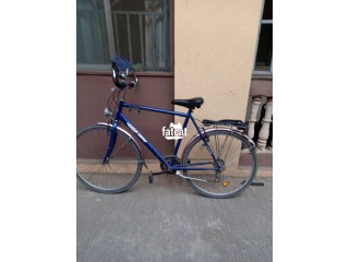 Bicycle in Agege, Lagos for Sale