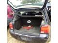 used-volkswagen-golf-2000-in-ikorodu-lagos-for-sale-small-6