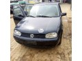 used-volkswagen-golf-2000-in-ikorodu-lagos-for-sale-small-0